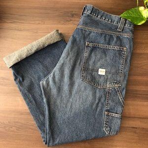 Levi's Vintage Jeans 100% Cotton